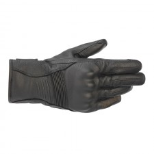 Alpinestars Isabel V2 Drystar Womens Gloves Black
