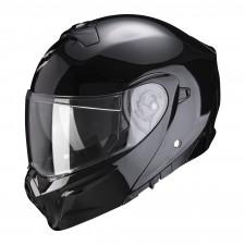Scorpion EXO-930 SOLID Noir