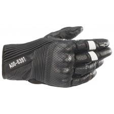 Alpinestars As-dsl Diesel Kei Gloves Black