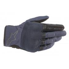 Alpinestars Copper Gloves Mood Indigo