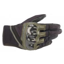 Alpinestars Chrome Gloves Black Forest