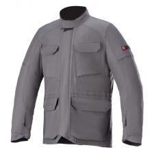 Alpinestars Maverick Waterproof Jacket Tar Gray