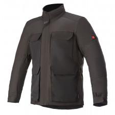 Alpinestars City Pro Drystar Jacket Black