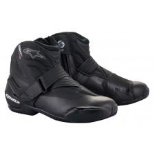 Alpinestars Smx-1 R V2 Black