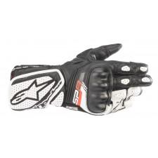 Alpinestars Stella Sp-8 V3 Gloves Black White