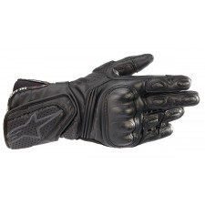 Alpinestars Stella Sp-8 V3 Gloves Black Black