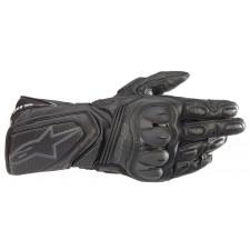 Alpinestars Sp-8 V3 Gloves Black Black