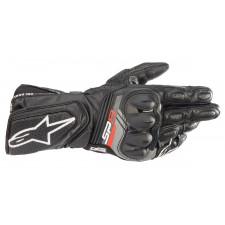Alpinestars Sp-8 V3 Gloves Black