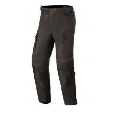 Alpinestars Stella Andes V3 Drystar Pants Black