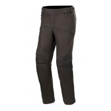 Alpinestars Stella Road Pro Gore-tex Pants Black