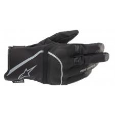 Alpinestars Syncro V2 Drystar Gloves Black Mid Gray