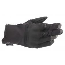 Alpinestars Syncro V2 Drystar Gloves Black Black