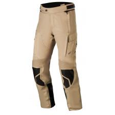 Alpinestars Mowat Drystar Pants Sand Black
