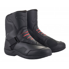Alpinestars Ridge V2 Waterproof Black