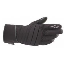Alpinestars Sr-3 V2 Drystar Glove Black Black