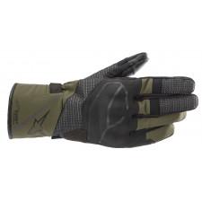 Alpinestars Andes V3 Drystar Glove Black Forest