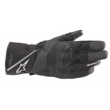 Alpinestars Andes V3 Drystar Glove Black