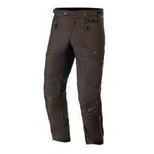 Alpinestars Ast-1 V2 Wp Pants Black