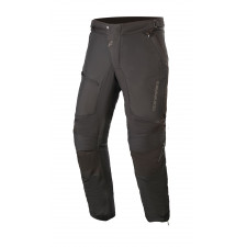 Alpinestars Raider V2 Drystar Pants Black