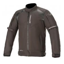 Alpinestars Headlands Drystar Jacket Black