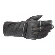 Alpinestars Wr-1 V2 Gore-tex® Gloves With Gore Grip Technology Black
