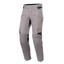 Alpinestars Road Pro Gore-tex Pants Dark Gray Black