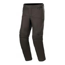 Alpinestars Road Pro Gore-tex Pants Black