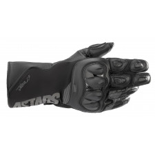 Alpinestars Sp-365 Drystar Gloves Black Anthracite