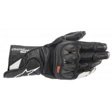 Alpinestars Sp-2 V3 Gloves Black White