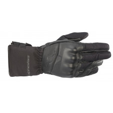 Alpinestars 365 Water Resistant 4 In One Gloves Black