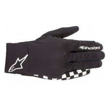 Alpinestars Reef Gloves Black White