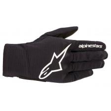 Alpinestars Reef Gloves Black