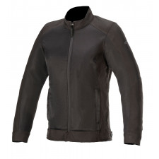 Alpinestars Calabasas Air Womens Jacket Black