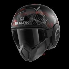 Shark STREET DRAK KRULL Mat KSR