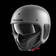 Shark S-DRAK 2 BLANK MAT A02