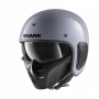 Shark S-DRAK 2 BLANK S01