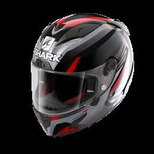 Shark RACE-R PRO ASPY KAR