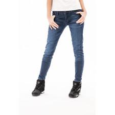 Pantalon IXON Judy MEDIUM BLUE