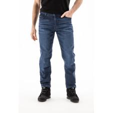 Pantalon IXON Marco MEDIUM BLUE