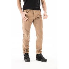 Pantalon IXON Barry MARRON