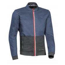 IXON Fulham Jacket Navy/Noir