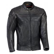 IXON Pioneer Jacket Marron/Noir