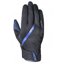 IXON Rs Wheelie Noir/Bleu