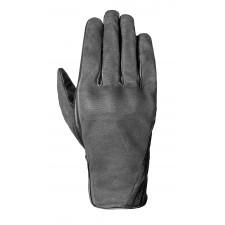 IXON Rs Ranma Anthracite/Noir