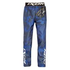 Pantalon IXON Stripe Pant MS TEXTILE TROUSERS