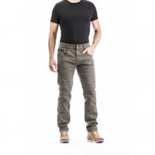 Pantalon IXON Discovery KAKI