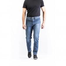 Pantalon IXON Barry STONEWASH