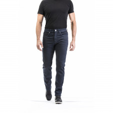Pantalon IXON Barry DARK RAW