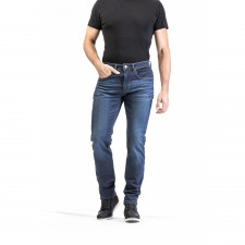 Pantalon IXON Wayne WASHED BLUE