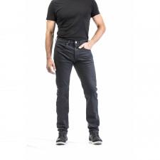 Pantalon IXON Wayne DARK NAVY